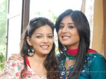 163368-best-friends-dr-nidhi-and-anji-in-tv-show-kuch-toh-log-kahenge.jpg