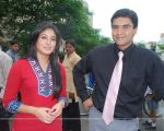 163999-still-image-of-dr-nidhi-and-dr-ashutosh.jpg