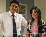 164590-mohnish-behl-and-kritika-kamra-in-tv-show-kuch-toh-log-kahenge.jpg