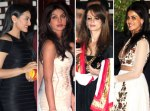 bollywood celebrities to celebrate sachins 100th 100