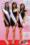 femina miss india press meet 2012