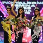 femina Miss India winners