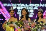 miss india 2012 vanya mishra