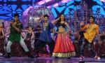 nargis fakhri performing at femina miss india event