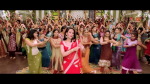 Sonakshi the chamak challo-chail chabili