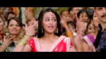 Sonakshi performing in Rowdy Rathore