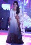 Dazzling Priyanka