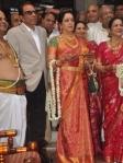 Dharmendra - Hema