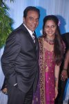 Dharmendra with Ahana