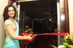 Kangana-Ranaut-inaugurates-Gitanjali-Groups-largest-B2B-Trade-Showroom