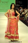 Amrita-Rao-for-Agni-at-India-International-Jewellery-Week-IIJW-2012