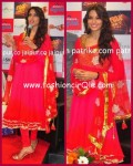 Bipasha-Basu-in-Nikasha-at-Raaz-3-Promotions-in-Jaipur