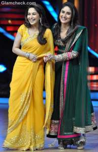 Kareena-Kapoor-promotes-Heroine-on-the-sets-of-Jhalak-Dikhla-Ja