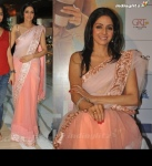 sridevi-english-vinglish-promotions-chennai-manish-malhotra