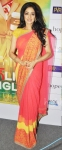 sridevi-english-vinglish-trailer-launch-hyderabad-manish-malhotra