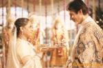 Amitabh-Bachchan-and-Jaya-Bachchan-
