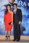shahrukh-khan-and-gauri-khan-at-volkswagenâ-s-event