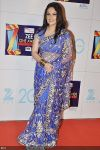 GRACY SINGH IN ZEE CINE AWARDS 2013