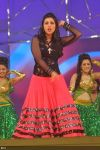 Parineeti Chopra performs at Umang Police Awards 2013