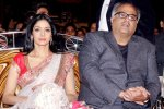 Sridevi with Boney Kapoor