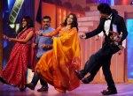 SRK WITH VIDYA BALAN