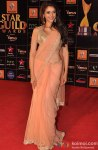 Aditi Rao Hyadri Star Guild Awards 2013