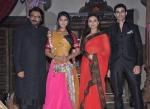 Sanjay Leela Bhansali , Jennifer Winget, Rani Mukerji, Gautam Rode