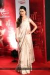 Shraddha Kapoor At Mai Premiere