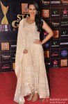 Sonakshi Sinha Star Guild Awards 2013