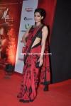 Sonam Kapoor at Mai Premiere