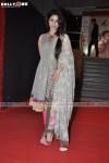Tanisha at Mai Premiere