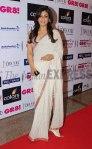 Raveena Tnadon looking elegant