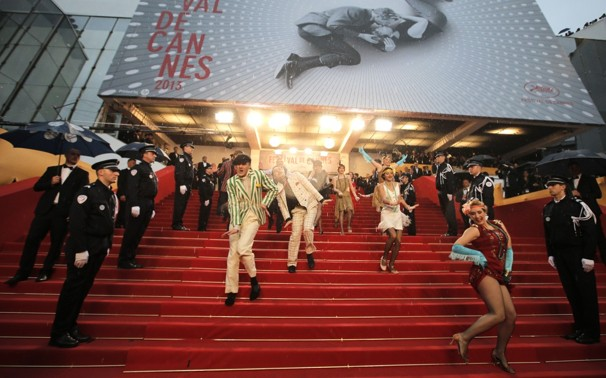 _Cannes_The_Great_Gatsby_Red_Carpet.JPEG-0fdce