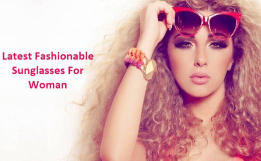 World-Most-stylish-Sunglasses-for-woman-2013-2014-2015-520x326