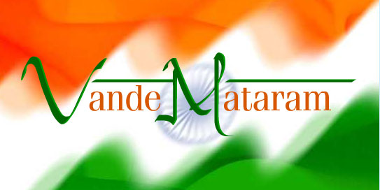 independence_day_037