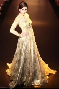 LFWAW2013D4S6VikramPhadnis151preview