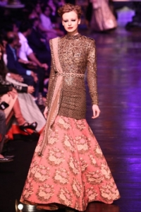 LFWAW2013D6S5Sabyasachi126preview