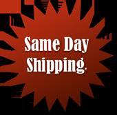 same-day-shipping-fs