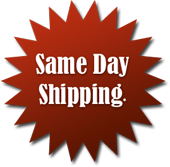 same-day-shipping-fs