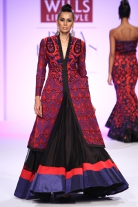 WIFWAW'14D2S4bCharuParashar073preview