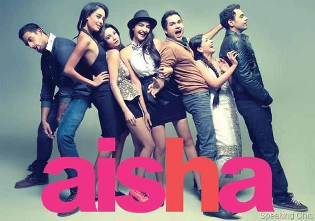 aisha_poster1