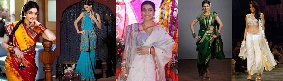 art-of-draping-saree-Tamilian-horz