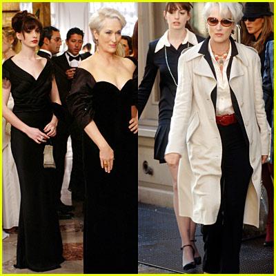 Meryl-Streep-Miranda-nel-diavolo-veste-Prada