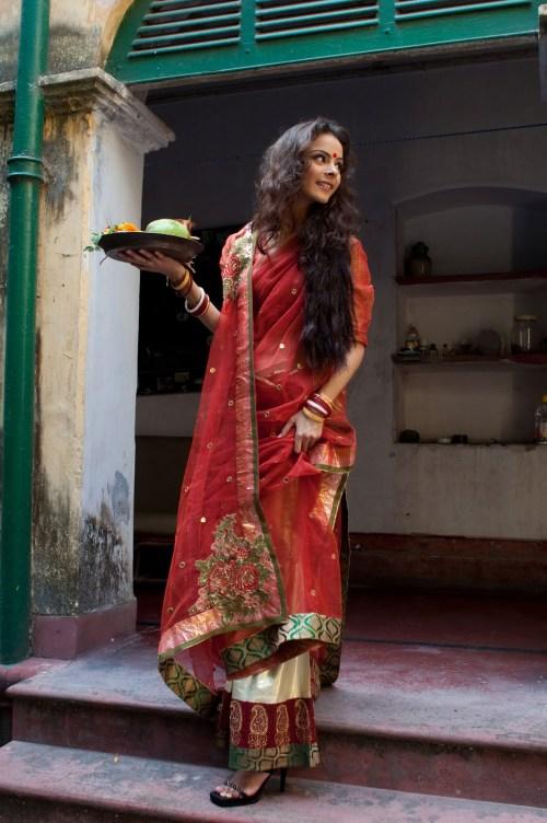 sarees_drapping