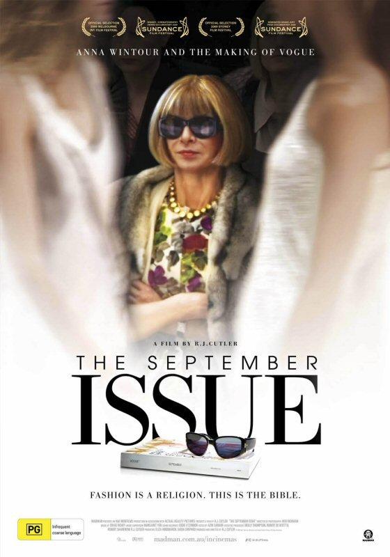 september-issue-poster-12-10-11