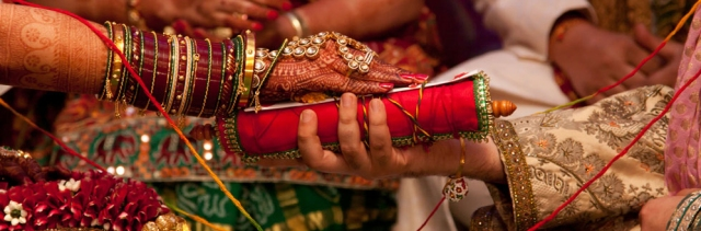 wedding-planner-in-india