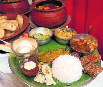 Ai Budo Bhat