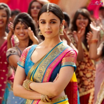 Alia-From-2-States-533x533