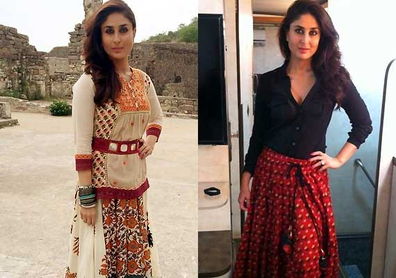 kareena-singham-dress-ritu-kumar