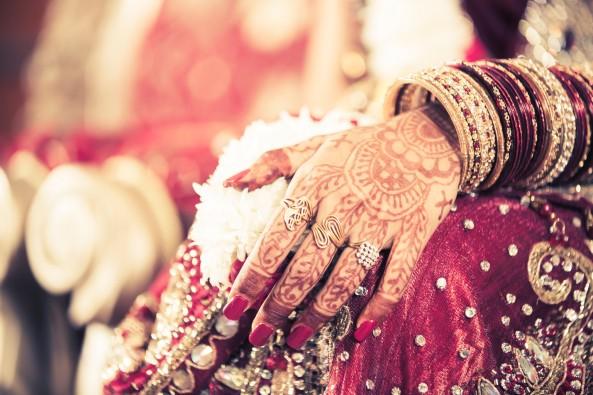 o-INDIAN-WEDDING-facebook